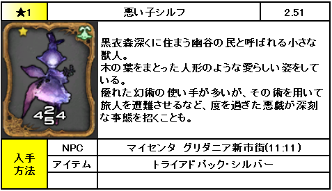 f:id:jinbarion7:20190213210740p:plain