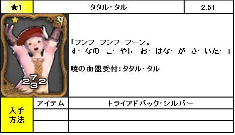 f:id:jinbarion7:20190213210755p:plain
