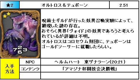 f:id:jinbarion7:20190213210827p:plain