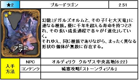 f:id:jinbarion7:20190213210913p:plain