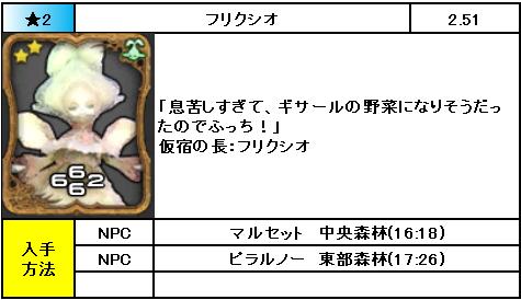 f:id:jinbarion7:20190213210940p:plain