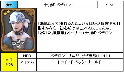 f:id:jinbarion7:20190213211124p:plain