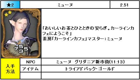 f:id:jinbarion7:20190213211132p:plain