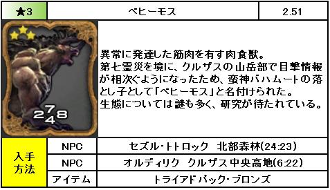 f:id:jinbarion7:20190213211342p:plain