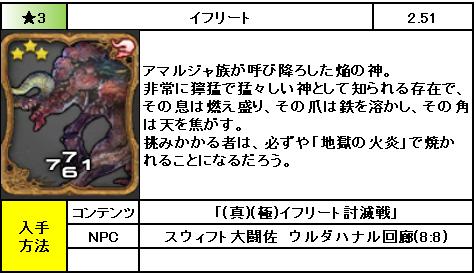 f:id:jinbarion7:20190213211507p:plain