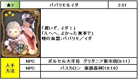 f:id:jinbarion7:20190213211632p:plain