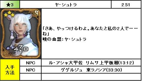 f:id:jinbarion7:20190213211642p:plain