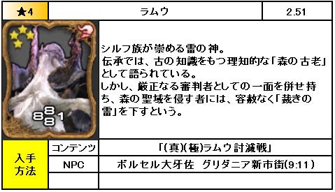 f:id:jinbarion7:20190213212007p:plain