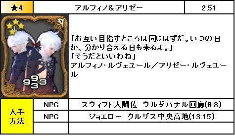 f:id:jinbarion7:20190213212105p:plain