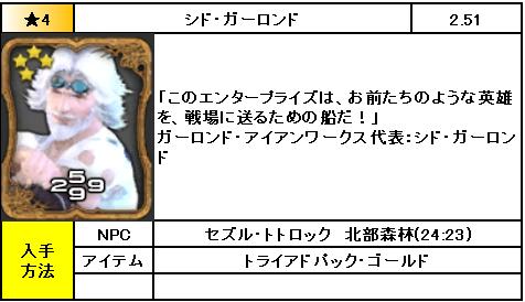 f:id:jinbarion7:20190213212157p:plain