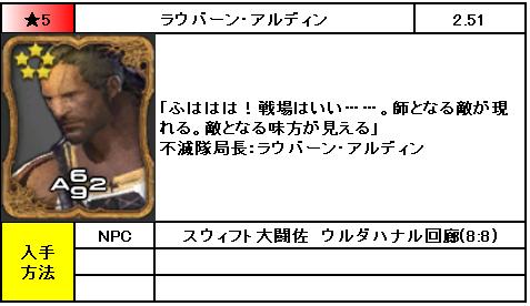 f:id:jinbarion7:20190213212307p:plain