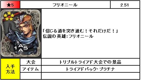 f:id:jinbarion7:20190213212353p:plain