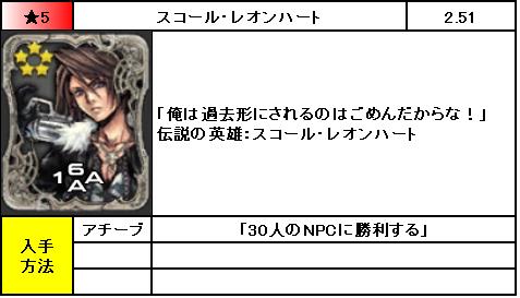 f:id:jinbarion7:20190213212452p:plain