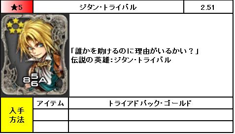 f:id:jinbarion7:20190213212502p:plain
