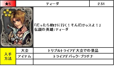 f:id:jinbarion7:20190213212511p:plain