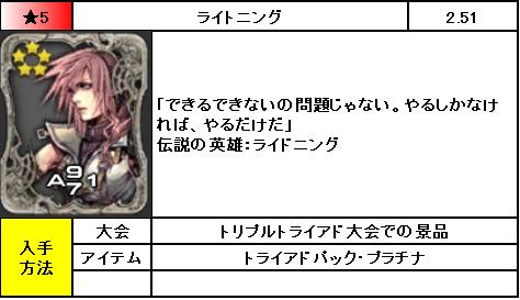 f:id:jinbarion7:20190213212545p:plain