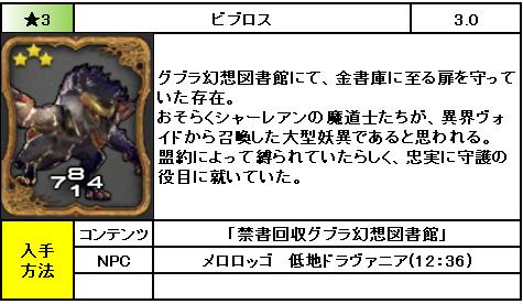 f:id:jinbarion7:20190213212943p:plain
