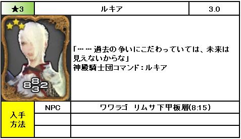 f:id:jinbarion7:20190213213028p:plain
