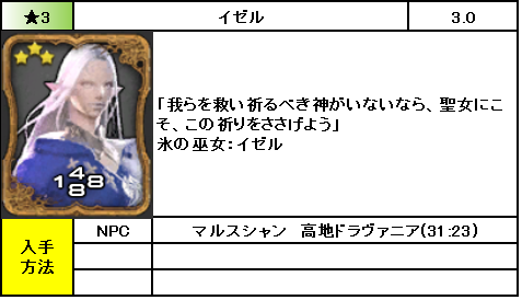 f:id:jinbarion7:20190213213038p:plain