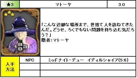 f:id:jinbarion7:20190213213057p:plain