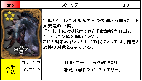 f:id:jinbarion7:20190213213258p:plain