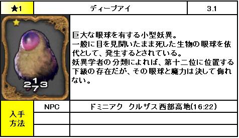 f:id:jinbarion7:20190213214854p:plain