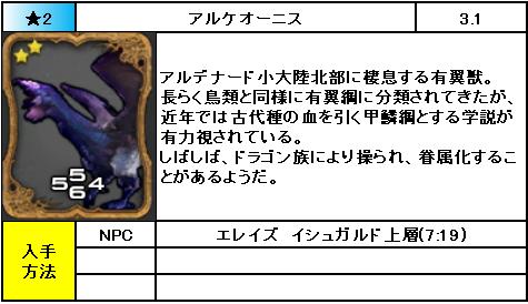 f:id:jinbarion7:20190213214916p:plain