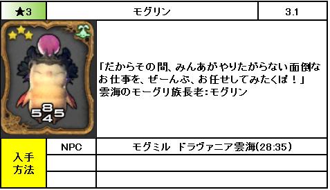 f:id:jinbarion7:20190213215208p:plain