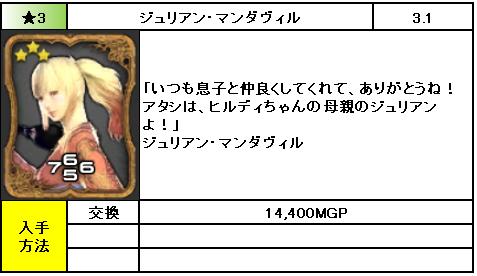 f:id:jinbarion7:20190213215302p:plain