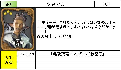 f:id:jinbarion7:20190213215315p:plain