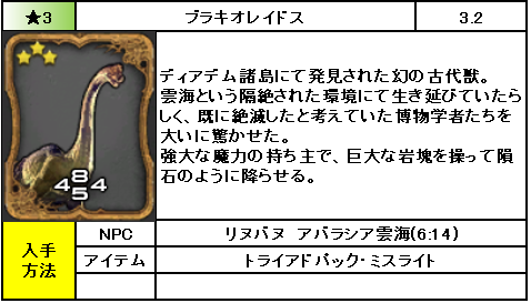 f:id:jinbarion7:20190213215712p:plain