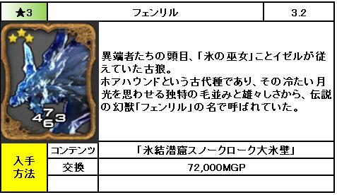 f:id:jinbarion7:20190213215729p:plain