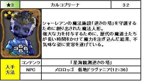 f:id:jinbarion7:20190213215816p:plain