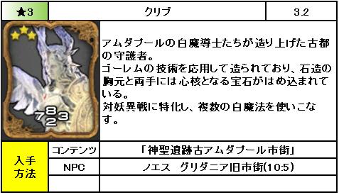f:id:jinbarion7:20190213215828p:plain