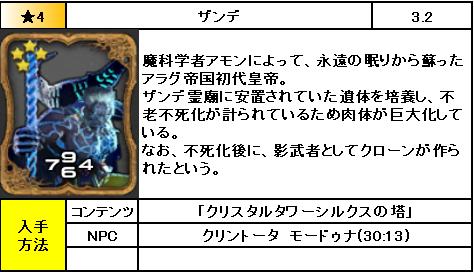 f:id:jinbarion7:20190213220144p:plain