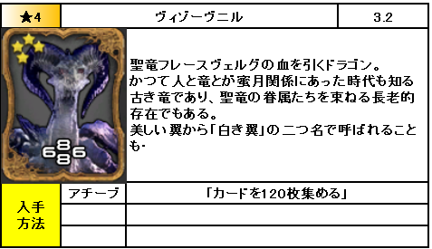 f:id:jinbarion7:20190213220223p:plain