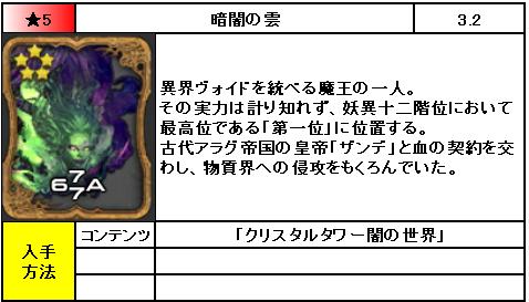 f:id:jinbarion7:20190213220239p:plain