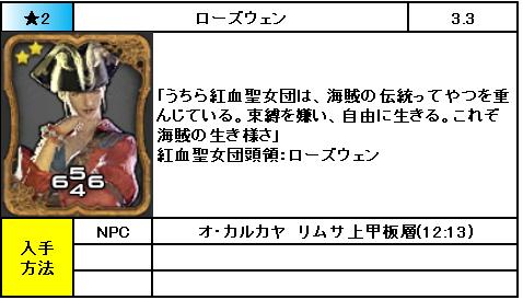 f:id:jinbarion7:20190213220424p:plain