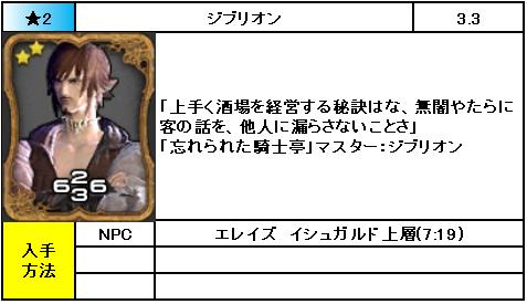 f:id:jinbarion7:20190213220624p:plain
