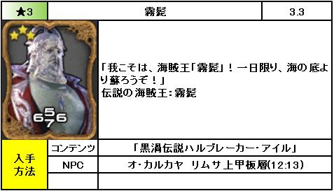 f:id:jinbarion7:20190213220723p:plain