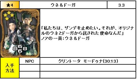 f:id:jinbarion7:20190213222222p:plain