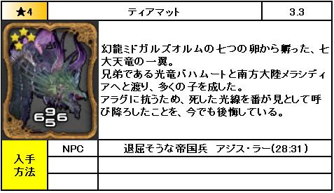 f:id:jinbarion7:20190213222232p:plain
