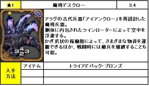 f:id:jinbarion7:20190213223107p:plain