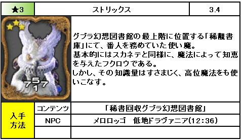 f:id:jinbarion7:20190213223312p:plain