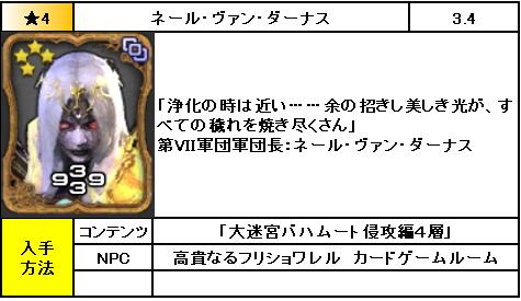 f:id:jinbarion7:20190213223444p:plain