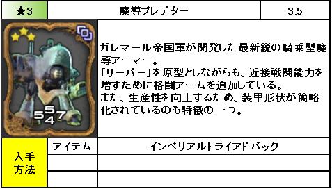 f:id:jinbarion7:20190213223854p:plain