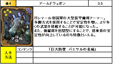 f:id:jinbarion7:20190213224016p:plain