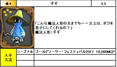 f:id:jinbarion7:20190213224035p:plain