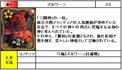 f:id:jinbarion7:20190213224049p:plain