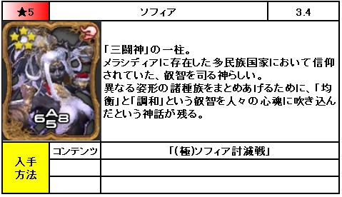 f:id:jinbarion7:20190213224107p:plain
